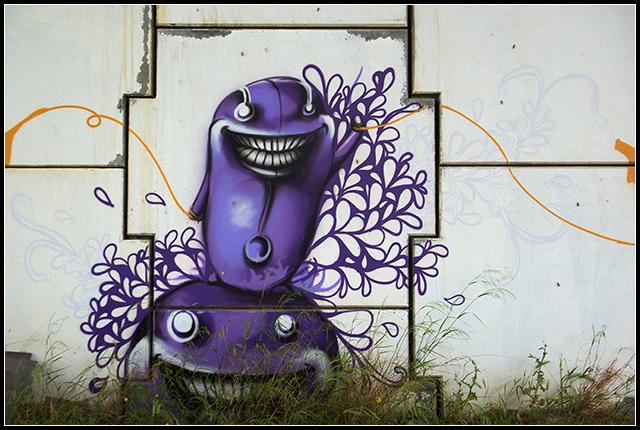 2014-05-23 graffitis_20