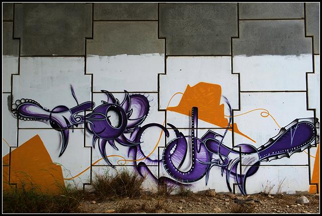 2014-05-23 graffitis_21