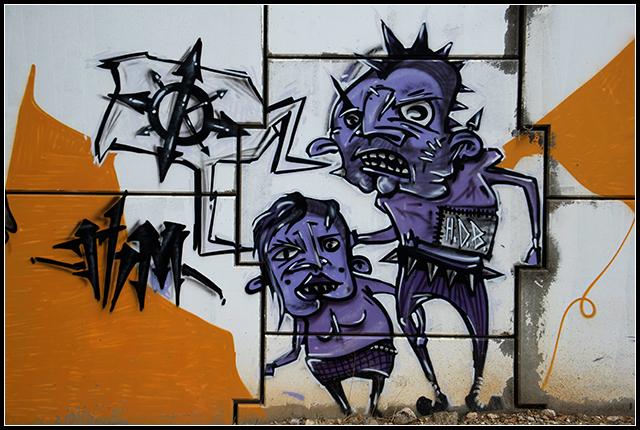2014-05-23 graffitis_22
