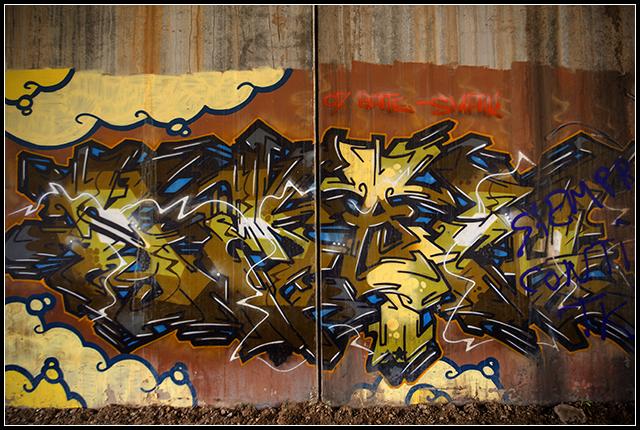 2014-05-23 graffitis_5