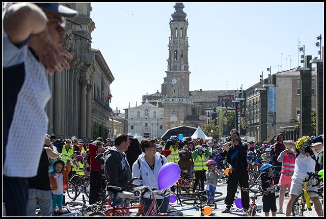 2014-06-01 Bicicletada_18