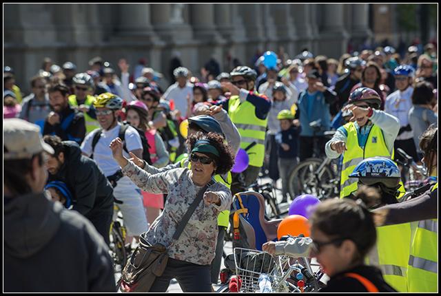 2014-06-01 Bicicletada_31