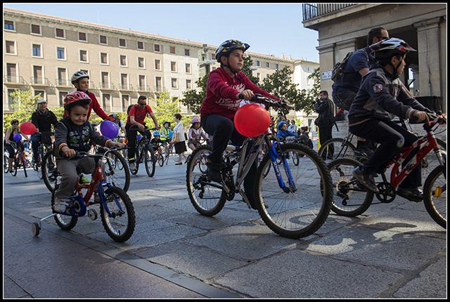 2014-06-01 Bicicletada_34