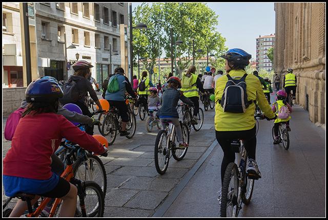 2014-06-01 Bicicletada_40