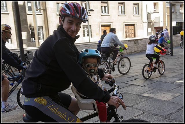 2014-06-01 Bicicletada_43