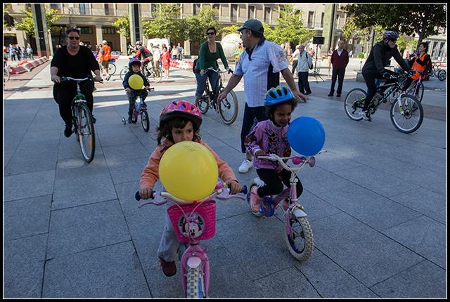 2014-06-01 Bicicletada_47