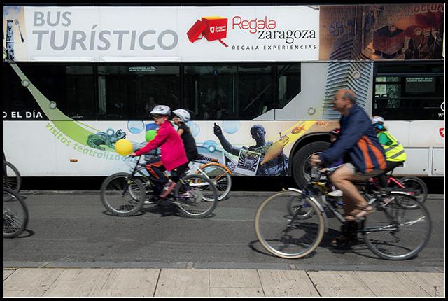 2014-06-01 Bicicletada_59