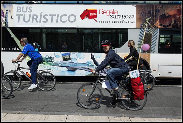 2014-06-01 Bicicletada_61