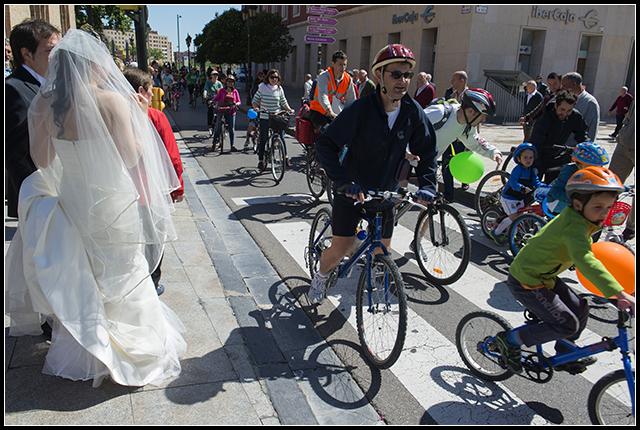2014-06-01 Bicicletada_67