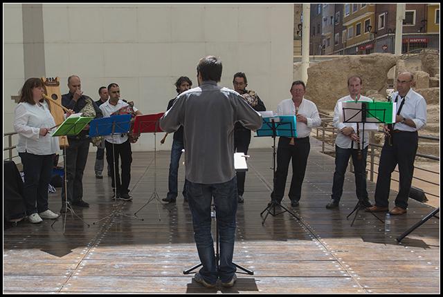 2014-06-01 Musica_3