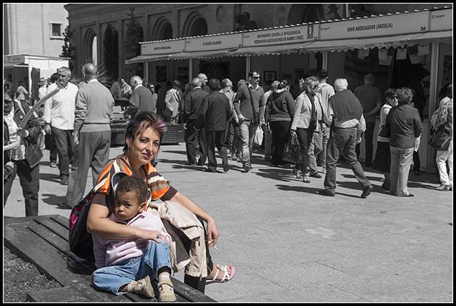 2014-06-01 ciudad_9