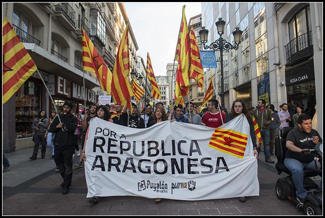 2014-06-02 República_120