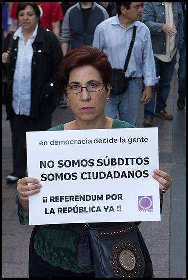 2014-06-02 República_130
