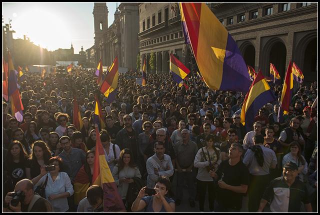 2014-06-02 República_165