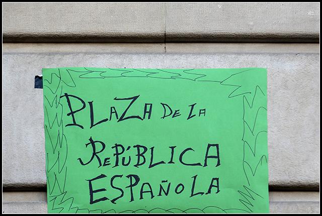 2014-06-02 República_36