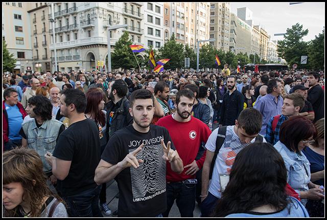 2014-06-02 República_41