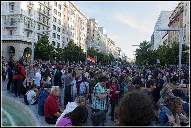 2014-06-02 República_6