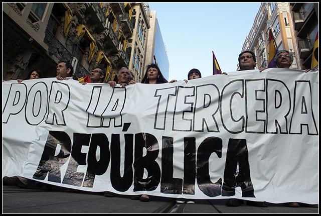 2014-06-02 República_64