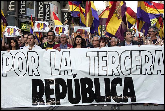 2014-06-02 República_70
