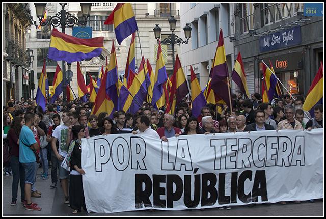 2014-06-02 República_77