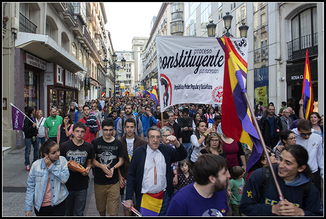 2014-06-02 República_94
