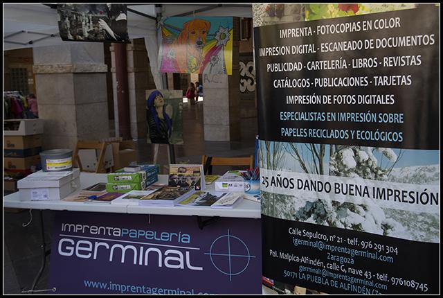 2014-06-07 F. Solidaria_16