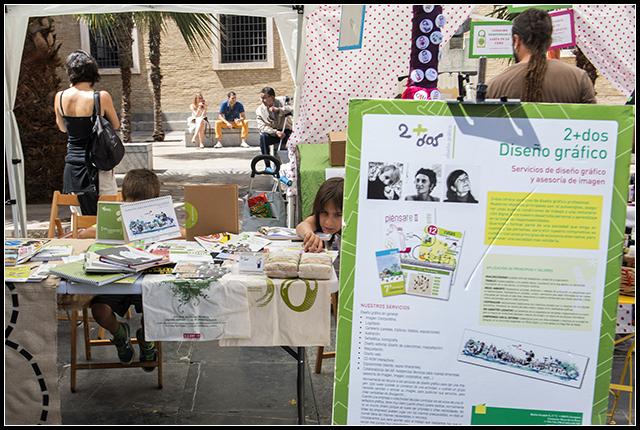 2014-06-07 F. Solidaria_21