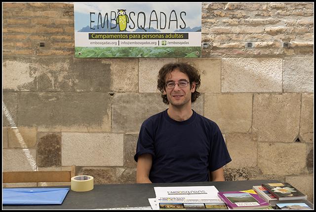 2014-06-07 F. Solidaria_48