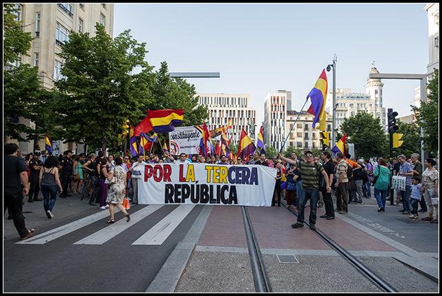 2014-06-07 república_26