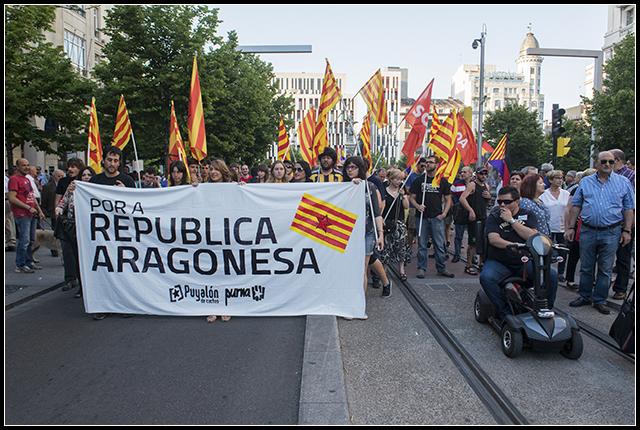 2014-06-07 república_46
