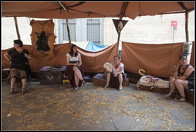 2014-06-13 M. Medieval_48