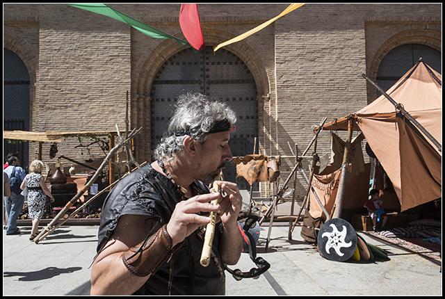 2014-06-14 M. Medieval_3
