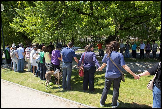 2014-06-15 El Roble_28