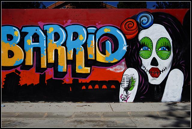 2014-06-15 Graffitis_10