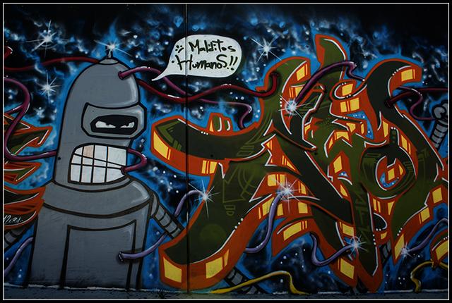 2014-06-15 Graffitis_16