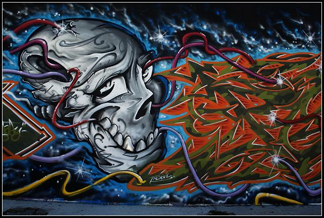 2014-06-15 Graffitis_19