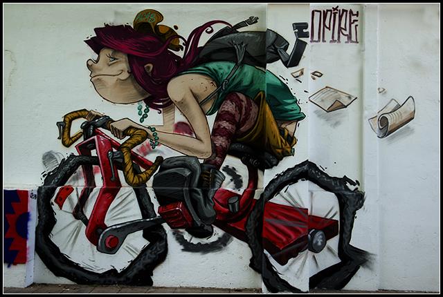 2014-06-16 graffitis_14