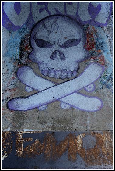 2014-06-16 graffitis_27