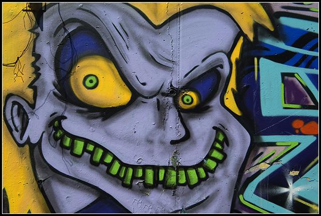 2014-06-16 graffitis_30
