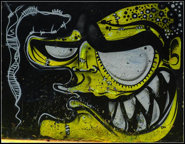 2014-06-16 graffitis_31