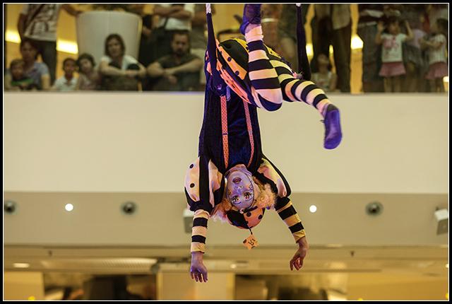 2014-06-21 Circo_110