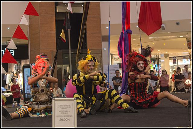 2014-06-21 Circo_55