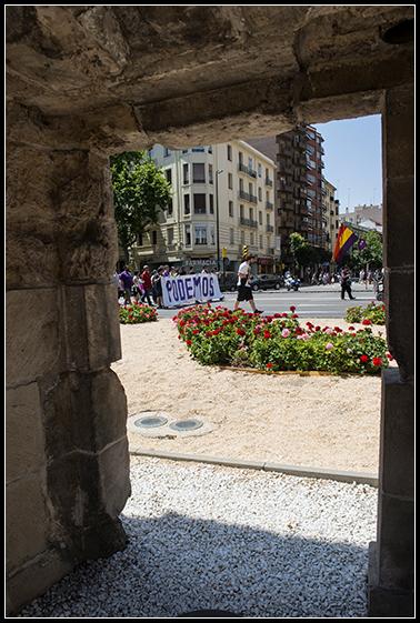 2014-06-21 Dignidad_40