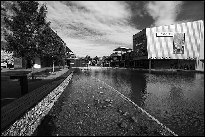 2014-06-26 p. Venecia_30