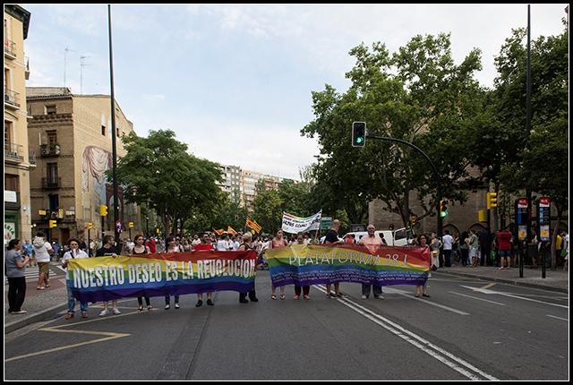 2014-06-28  gay-les._15