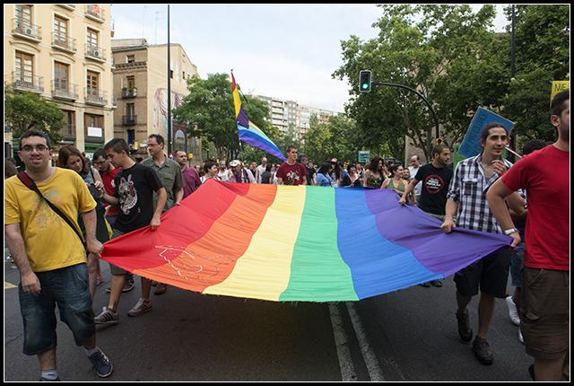 2014-06-28  gay-les._31