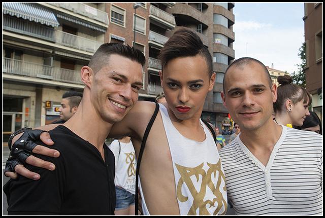 2014-06-28  gay-les._36