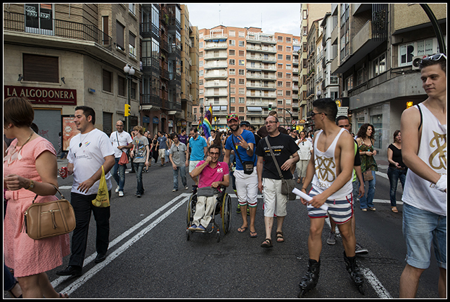 2014-06-28  gay-les._42