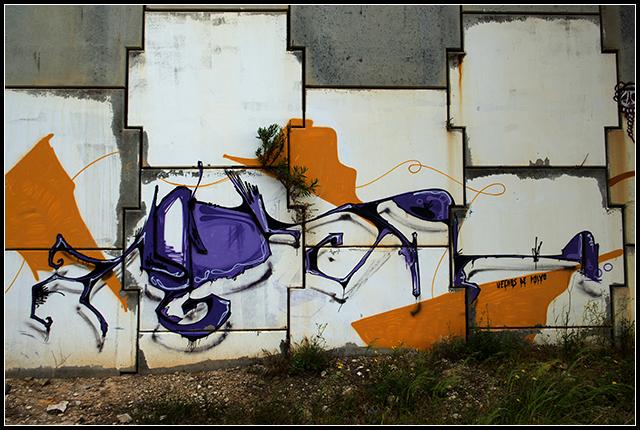 2014-05-23 graffitis_23