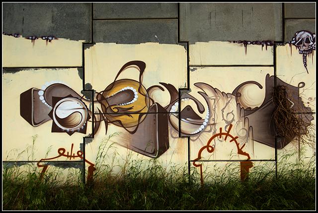 2014-05-23 graffitis_24